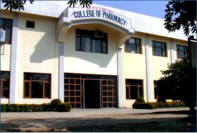 Sri Adichunchanagiri College Of Pharmacy Saacp Mandya