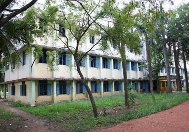 Skiltek Educational Institutions Kochi