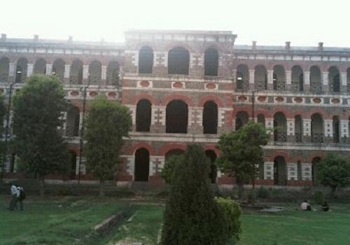 SHADAN COLLEGE OF EDUCATION, HYDERABAD
