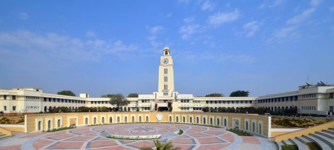 how to get admission in bits pilani