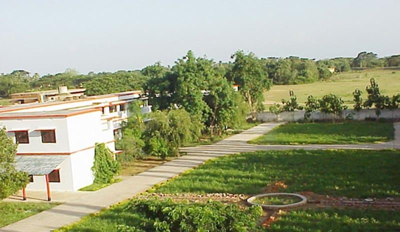 SRI JAYADEV COLLEGE OF PHARMACEUTICAL SCIENCES – (SJCPS), BHUBANESWAR