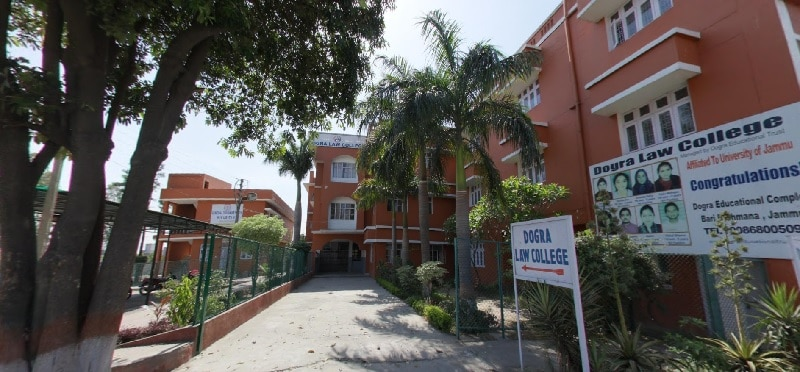 hotel corporate bari brahmana jammu india - photo#16