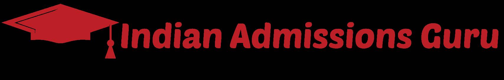 Indian Admissions Guru